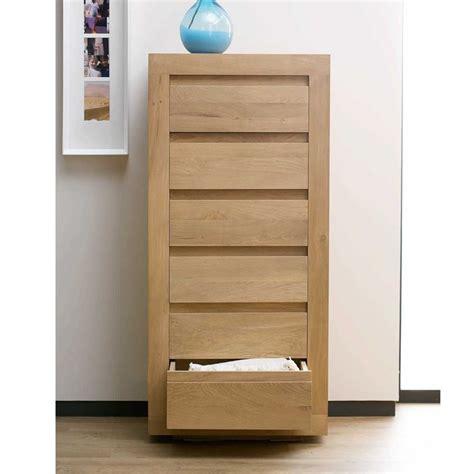 come costruire mobili come costruire una cassettiera legno istruzioni per