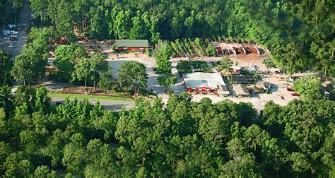 Earth Garden Center by Our Inventory The Earth Garden Center