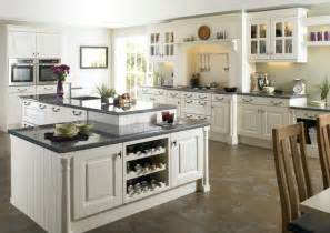 White Corner Kitchen Cabinet Maximize Your Space With Corner Kitchen Cabinet My