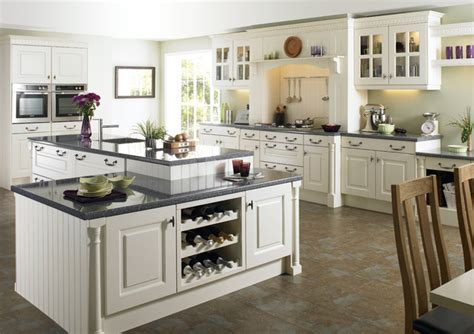White Kitchen Traditional Kitchen Other Metro By | white kitchen traditional kitchen other metro by
