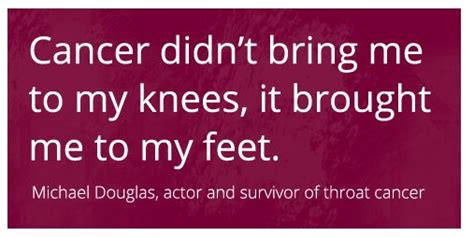 breast cancer words of comfort 25 best cancer survivor quotes on pinterest leukemia