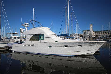 boats for sale in charleston south carolina on craigslist yachts for sale charleston south carolina harbourage at