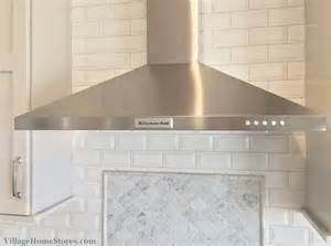 Kitchen Subway Tile Backsplashes beveled subway tile archives village home stores