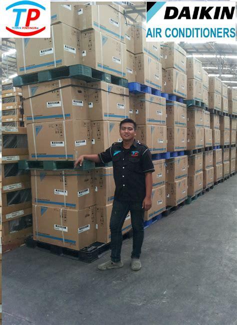 Ac Daikin Jakarta Timur dealer ac daikin jakarta ac daikin split standard