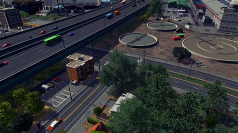For Rent No Background Check Affordable Rooms For Rent No Credit Checks Citiesskylines
