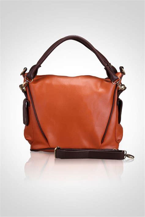 Tas Wanita Oryza jual tas selempang remaja cewek produk viyar oryza untuk