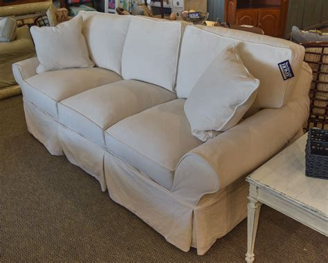 klaussner sofa uk klaussner slipcover sofa new england home furniture