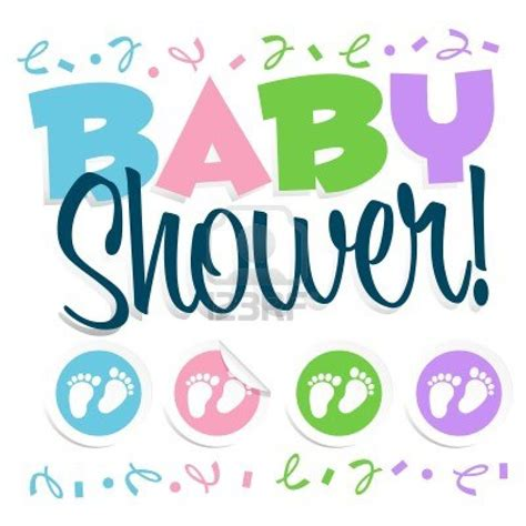 What Is A Baby Shower by Nov 12th Djshowntell In Allentown Pennsylvania Baby