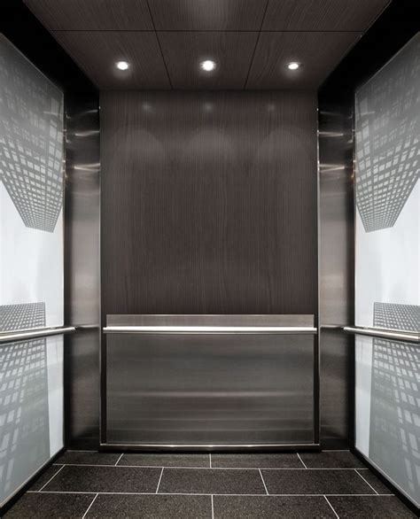 elevator designs elevator glass walls and features of on pinterest