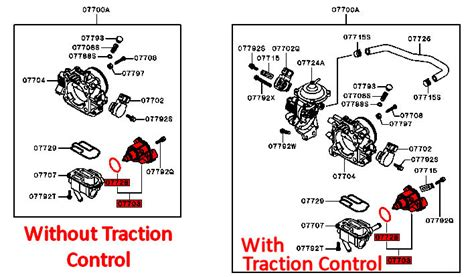 vr4 engine diagram