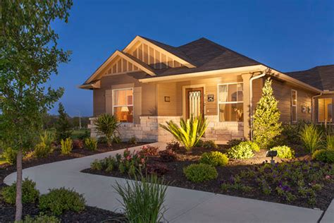 new homes for sale in new braunfels tx whisperwind new braunfels offers new homes with