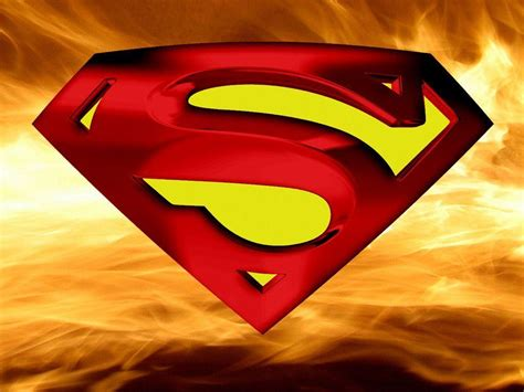 wallpaper keren superhero superman wallpapers free wallpaper cave