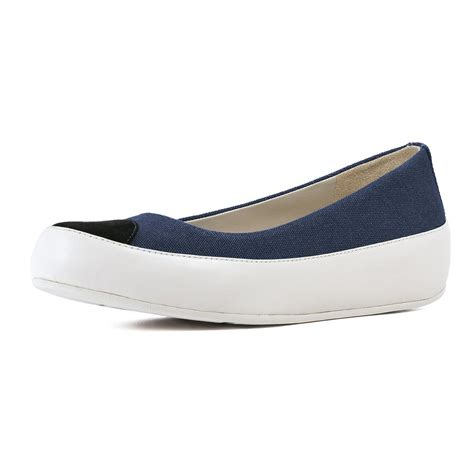 stylish comfortable top quality shoes from shoes by mail