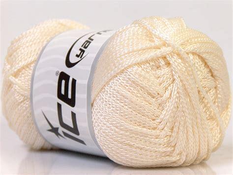 Macrame Yarn - macrame cord basic plain yarns yarns