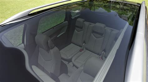 sw buggy seats peugeot 308 sw 1 6 hdi 110 se 2008 review by car magazine