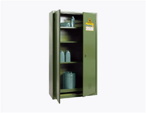 armadi per fitofarmaci armadio per fitofarmaci fit 3 sicura casseforti armadi