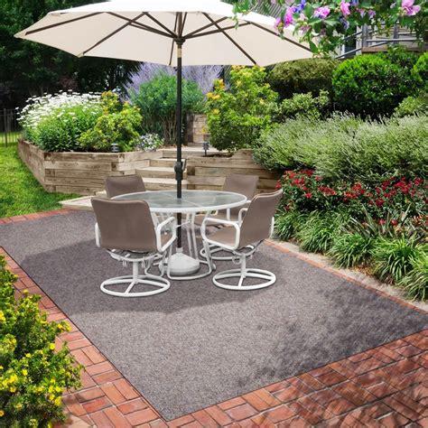 waterproof outdoor rugs 100 waterproof outdoor rugs outdoor