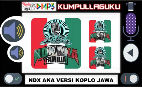 download mp3 cinta terbaik versi koplo download lagu hip hop ndx aka versi koplo jawa mp3