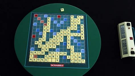 scrabble words ending in ah 7 handy tips to increase your chances of board