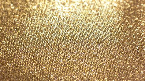 color pattern texture and shine download wallpaper golden gold texture background