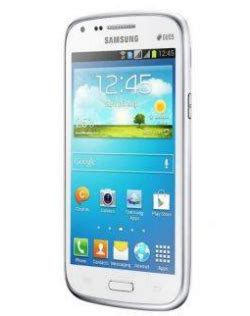 Hp Nokia Android Dibawah 2 Juta ini rekomendasi 2 hp samsung android dibawah 2 juta jeripurba