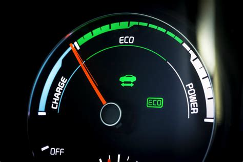 how does kia warranty work how does the kia optima in hybrid battery last