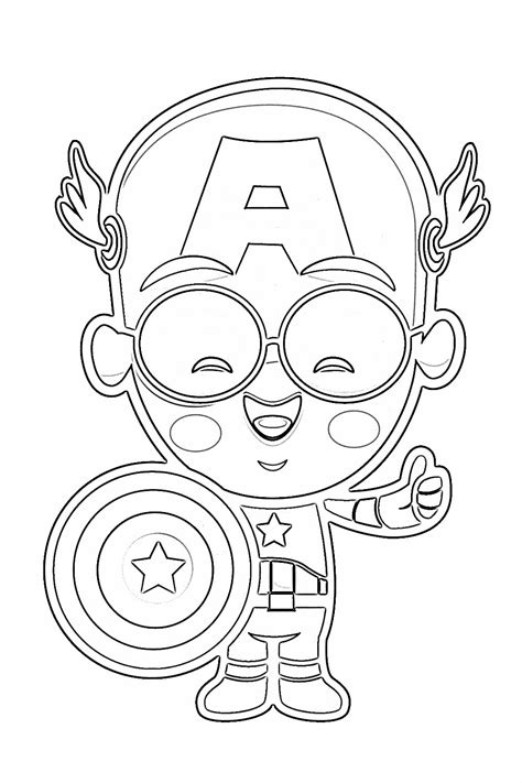 coloring pages lego captain america 9 images of captain america coloring avengers coloring