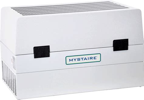 room air purifier mystaire 174