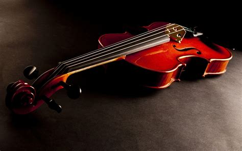 Colorful Violin Wallpaper | violin wallpapers wallpaper cave