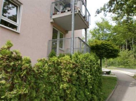 wohnung mieten in reichenbach an der fils etagenwohnung kirchheim unter teck mieten homebooster