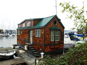 Apartment Rental Agents Seattle Seattle House Boat Rental Boat Rentals