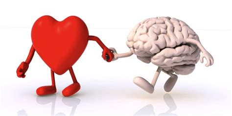 heart and brain an balancing the heart brain conscious living tv