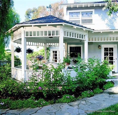 screened in porch plans screened in porch plans to build or modify