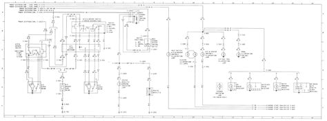 2003 F350 Wiring Diagram Wiring Diagram And Fuse Box