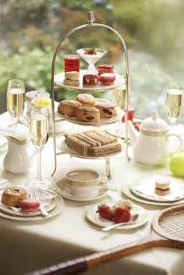 Image result for afternoon tea