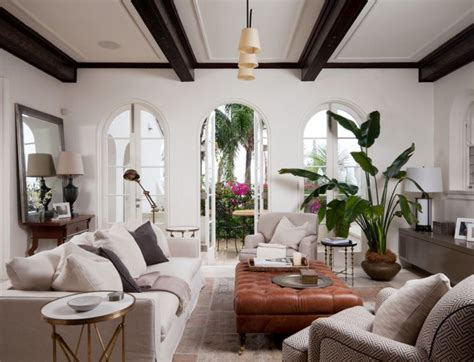 living room in spanish the ultimate inspiration for spanish styling