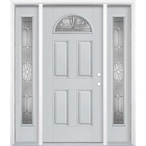 Folding Closet Doors Lowes by Folding Doors Folding Doors Interior Lowe S
