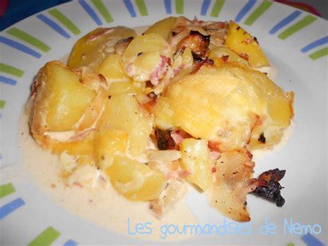 recette de cuisine facile et rapide plat chaud recette facile et rapide plat principal
