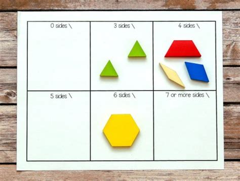 pattern and sorting games learning center ideas for kindergarten 1000 ideas about