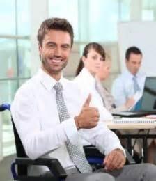 Dental Sales Rep by Dental Sales Representative Dental Field Sales Representative Best Careers Top