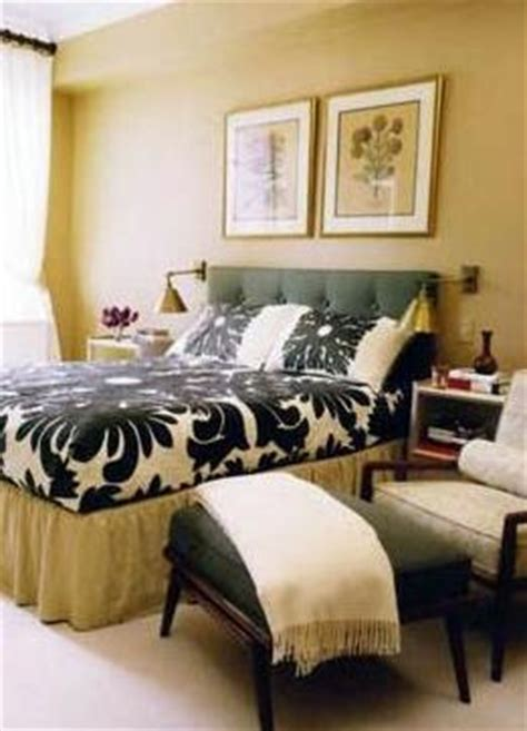 black white taupe bedroom black and white taupe bedroom best classic interior home