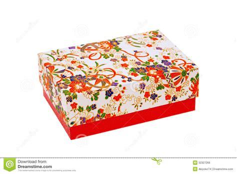 japanese gift image gallery japanese gift box