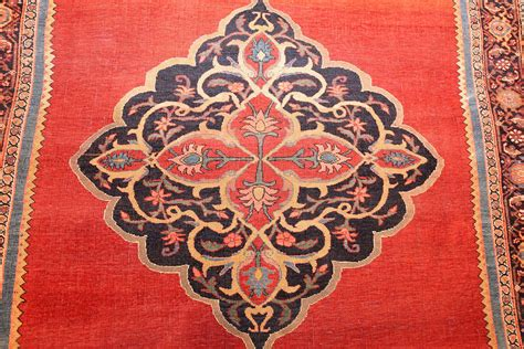Antique Persian Rugs Value Rugs Ideas Rug Values