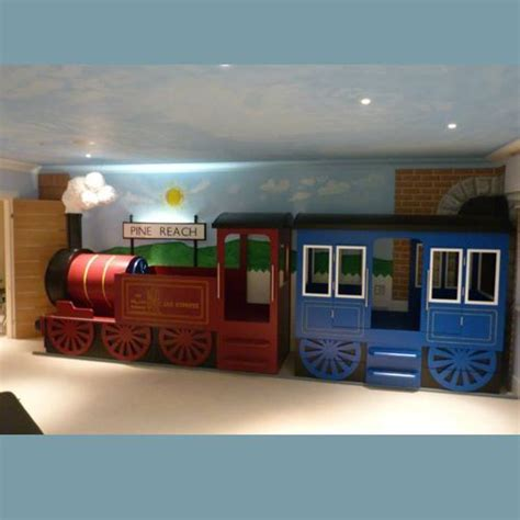 thomas the tank engine headboard thomas tank engine beds fitsneaker com