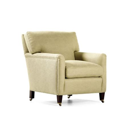 cheap couches austin create your own design home unfinished furniture austin