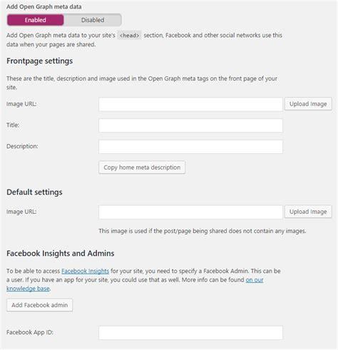 elegant themes facebook yoast seo an easy to follow setup guide elegant themes blog