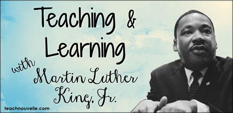 mlk biography for students martin luther king jr and taking action nouvelle ela