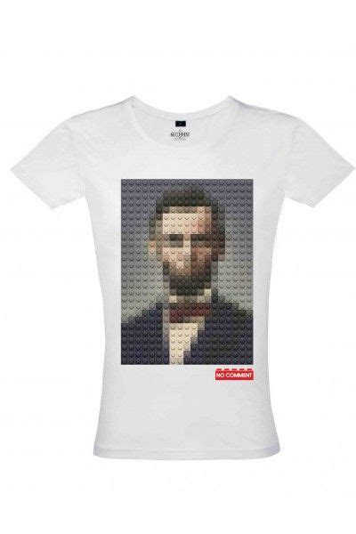 lego biography abraham lincoln 17 best images about lincolns on pinterest smosh