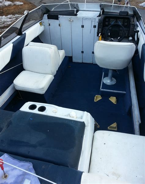 bayliner jazz replacement seats bayliner 1952 1989 for sale for 1 boats from usa