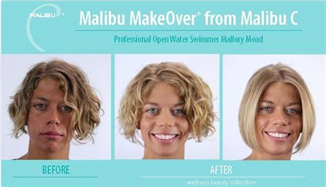 malibu treatment for hair how do i remove green swimmers hair